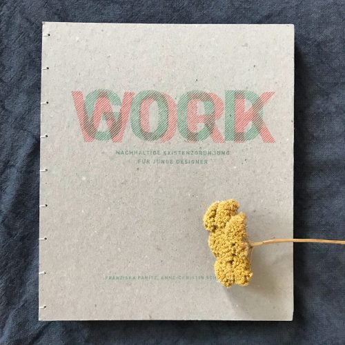Buch »Good Work«
