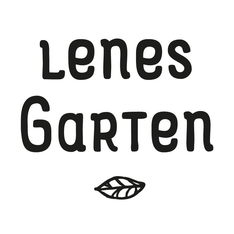 Word Mark Lenes Garten