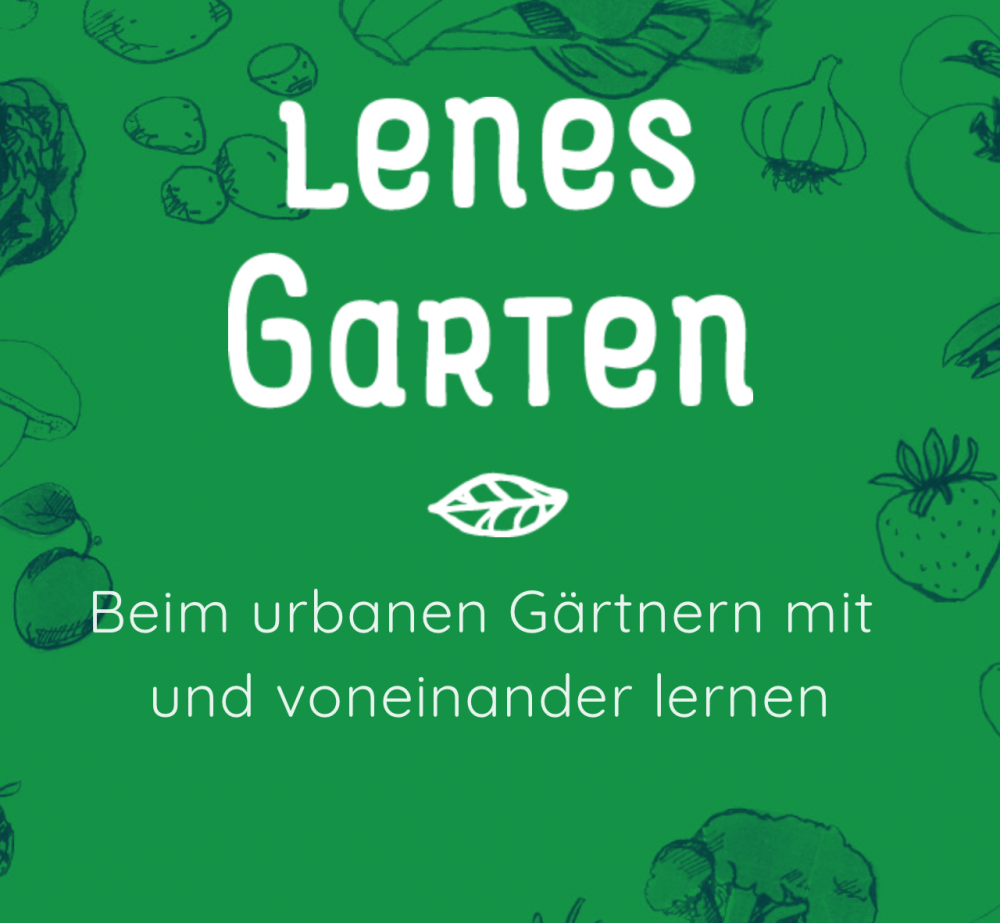 Lenes Garten