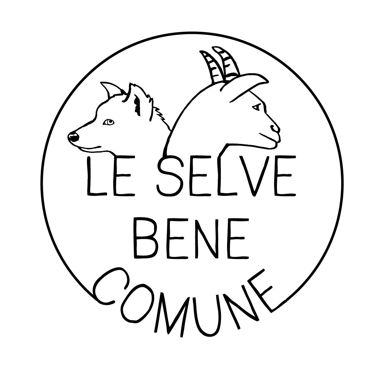 Selve Bene Logo