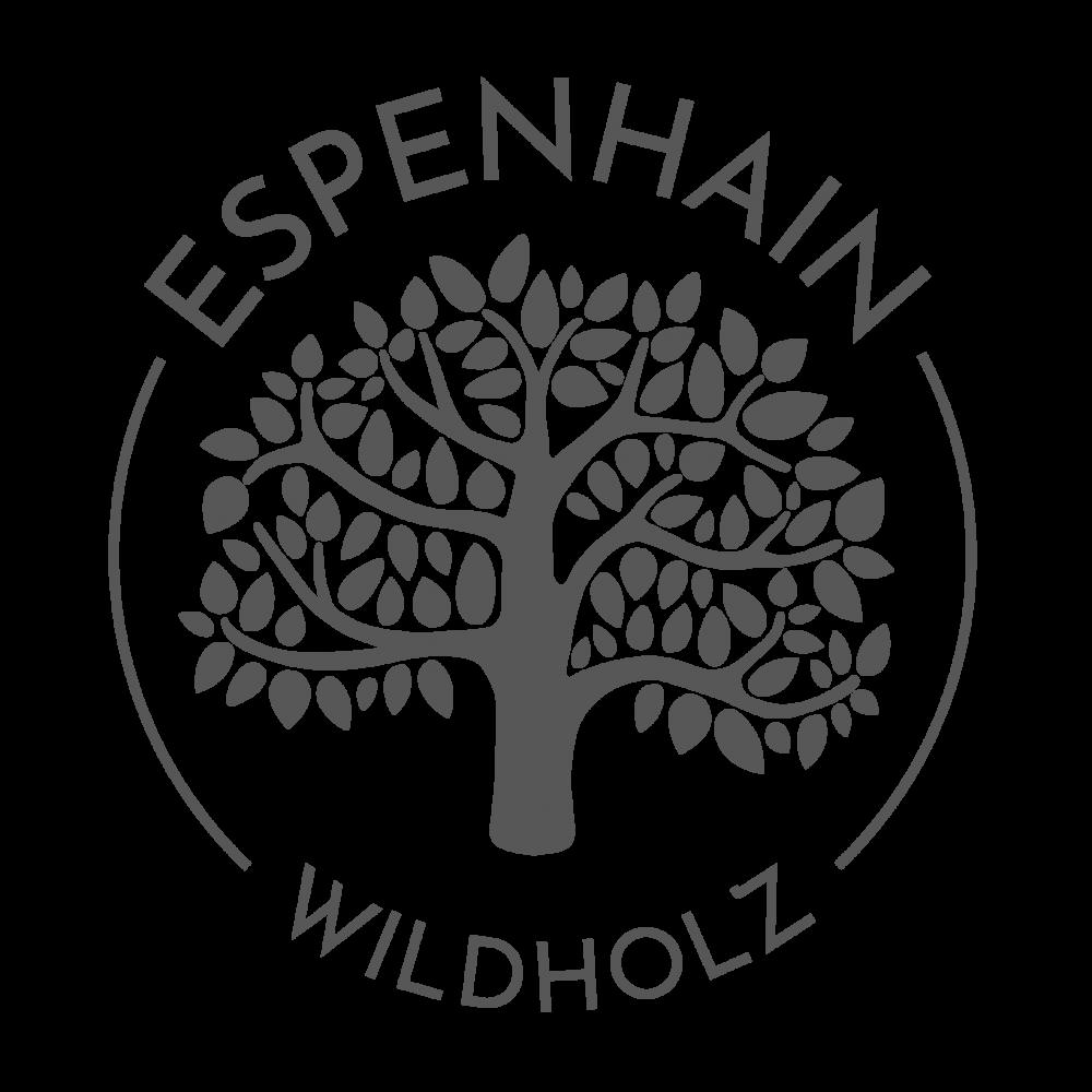 Espenhain Logo